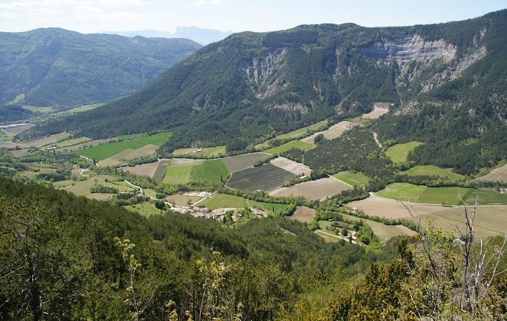 Enjeux_Site_Parcours_paysages