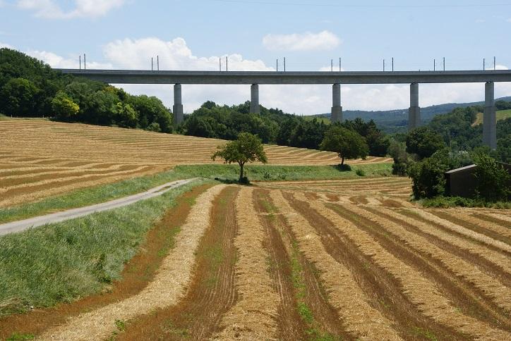 TGV_26_site_Parcours_paysages