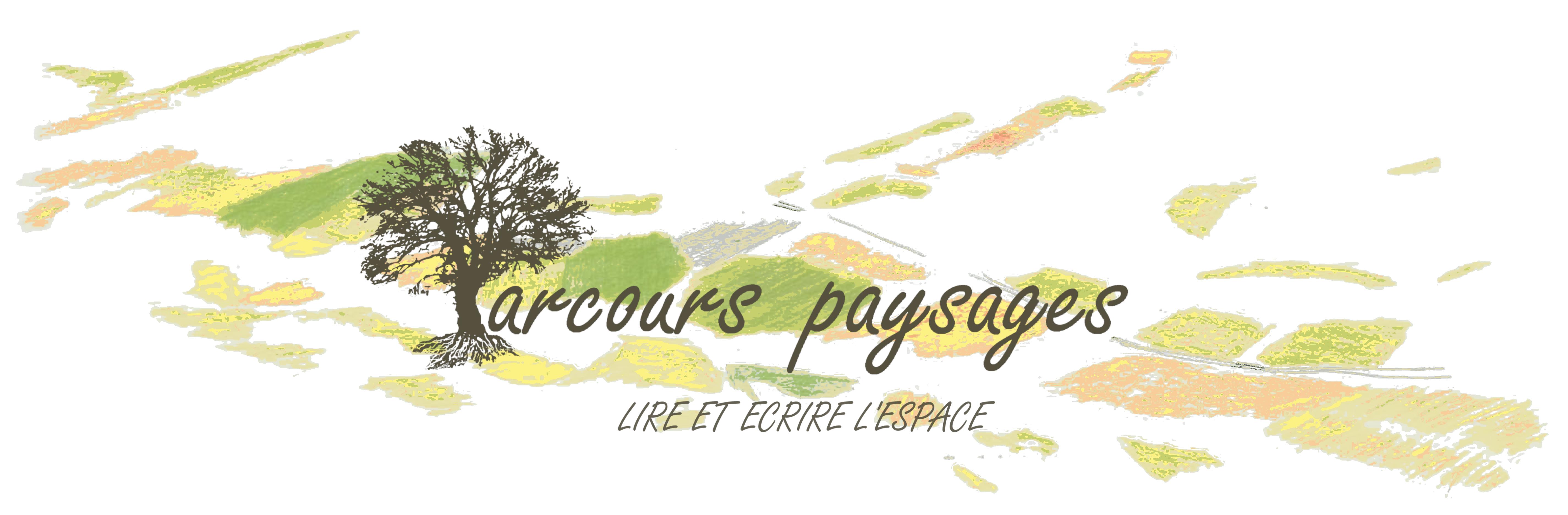 Accueil_Parcours_paysages