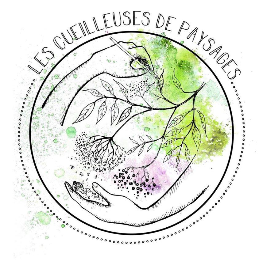 logo_Les_cueilleuses_de_paysages